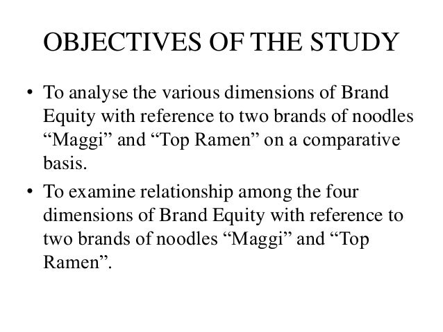 a study on brand consciousness among teenagers questionnaires Welcome to cite this for me our free tools are designed to help you quickly prepare an entire bibliography or reference list in three simple steps: 1.