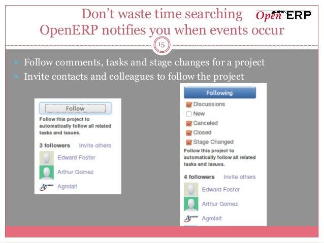 Free Download Openerp 7 0 Windows