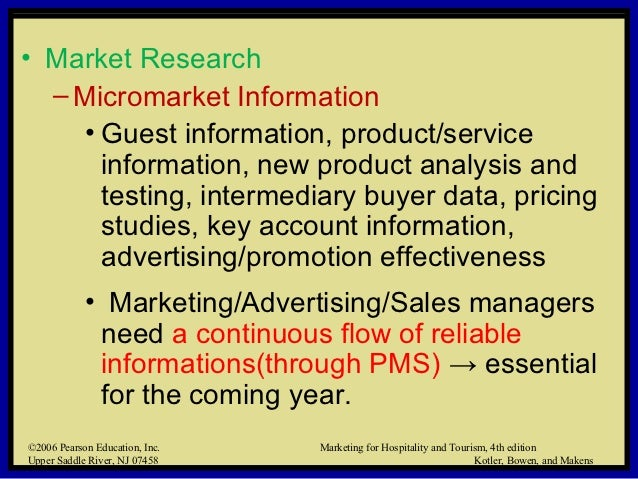 macromarket analysis At the macro market, we seek to provide a comprehensive analysis of the  economy in a straightforward and concise manner tailored to investors' needs.
