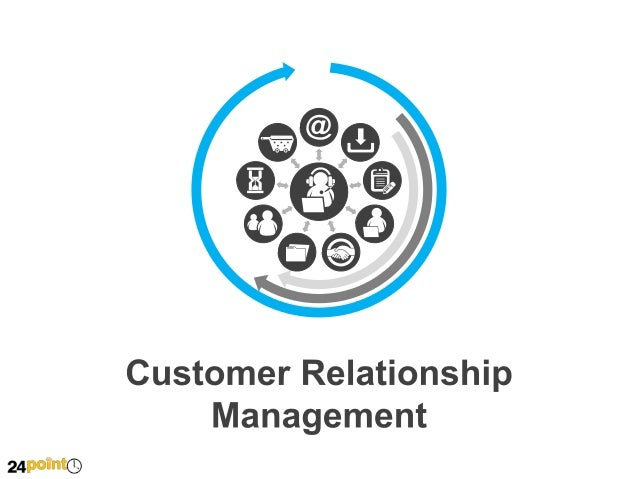 Customer Relationship Management Insert text Go ahead and replace this dummy text with your own.  Insert text Go ahead and...