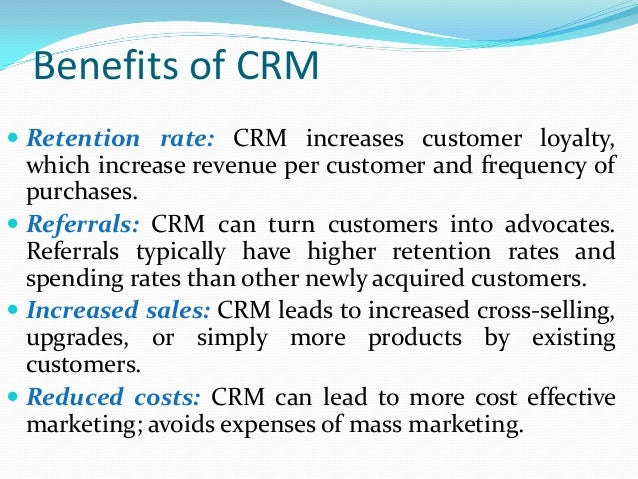 relationship marketing and customer retention pdf to jpg