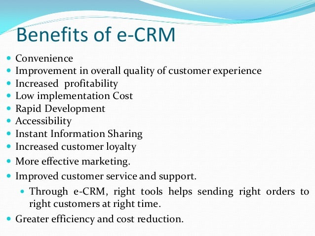 "crm system used in oberoi hotel Today, especially in the hotel industry, crm is crucial 8 thoughts on "" crm in the tourism industry – the case of four seasons hotels."