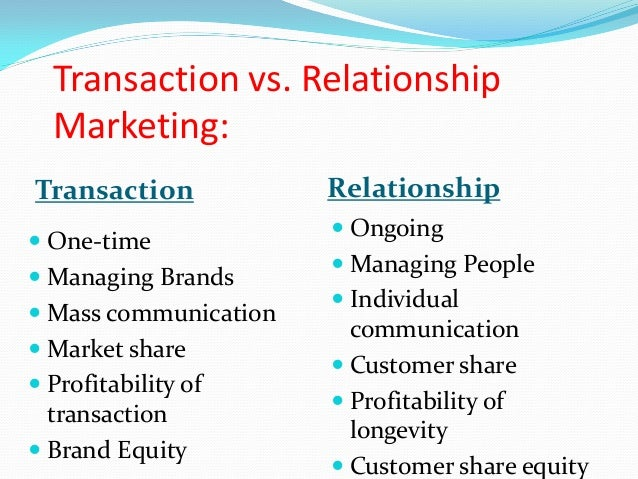 goals of customer relationship management The goals of customer relationship management: 104018/978-1-4666-0288-5ch002: the present article proposes that the variety of existing managerial practices.
