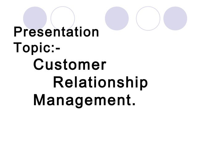 customer relationship management in tescos Customer relationship management (crm) is basically a university presentation and mostly data copied from wikipedia and some other references  tescos sends its .