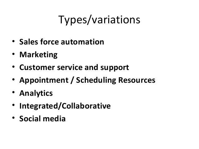customer relationship management kumar pdf