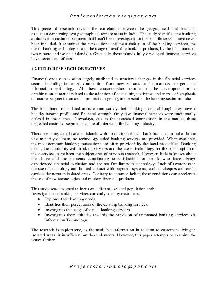 sports management reflection paper