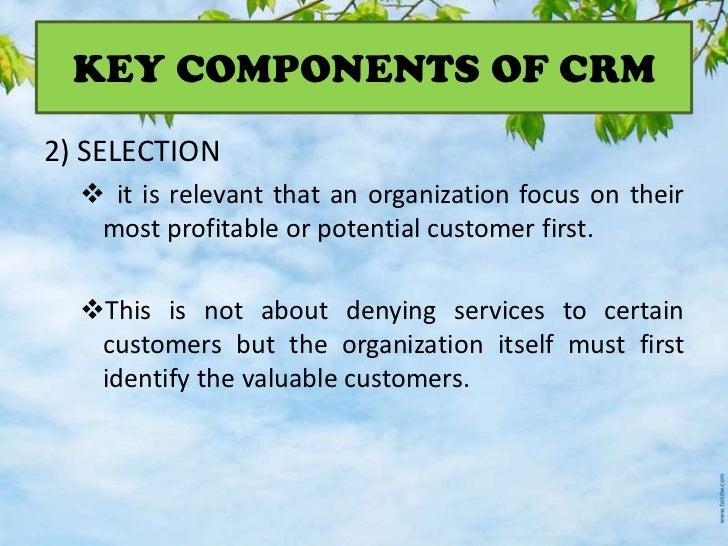 the customer relationship management process reinartz stefan