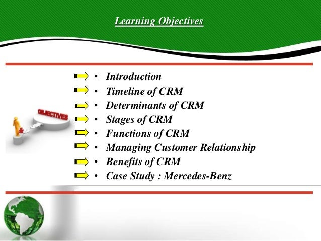 case customer relationship management and competitive Customer profitability and customer relationship management at rbc financial group (abridged) case study solution, customer profitability and customer relationship management at rbc financial group (abridged) case study analysis, subjects covered competitive advantage cost accounting customer relationship management.