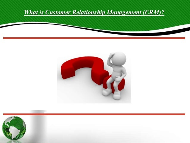 case study 2 customer satisfaction survey of mercedes benz Mercedes-benz vansview  how to conduct market research  sprague likes to conclude the customer satisfaction portion of a survey with a query like:.