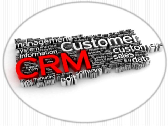 Dissertation on customer service 611