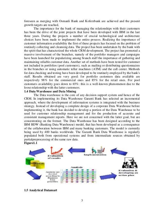 Mangsa baham buaya di sarawak report