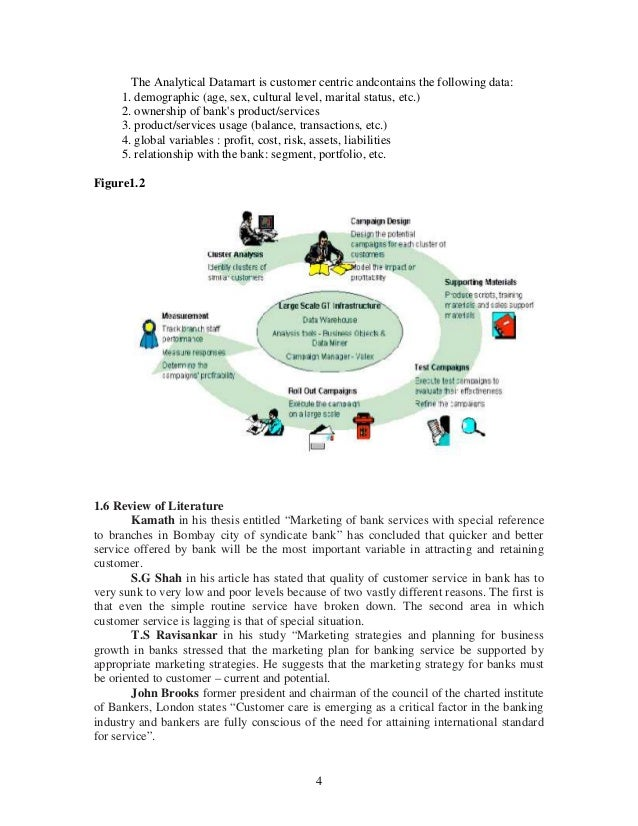 Ergonomics case study pdf photo 1
