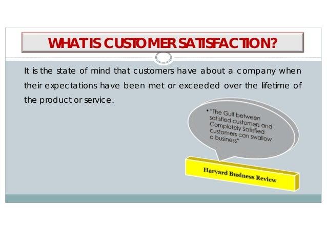 what is a customer satisfaction 331736 customer satisfaction jobs available on indeedcom apply to customer  service representative, senior customer support representative, customer.