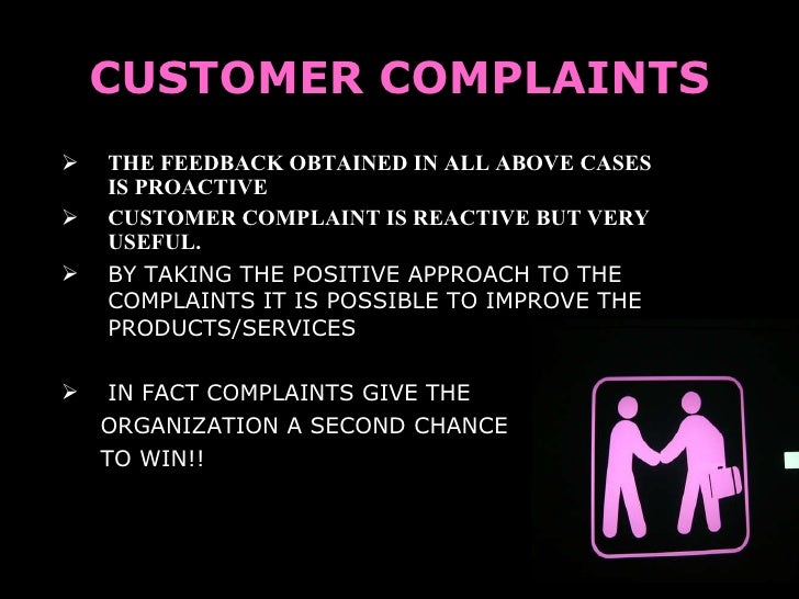 Total Quality Managementcustomer Satisfaction. Loan Calculator Balloon Payments Template. Literarywondrous Luxury Business Card Holder. Free Press Pass Template Download 2. Recipe Card Design Template. Electrical Construction Proposal. Company Hierarchy Chart Template 981381. Resume Examples Summary. Server Resume Template Free Template