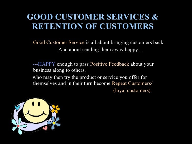 effective customer service awareness satisfaction as Intercultural awareness customer service skills customer service tips  working towards customer satisfaction regardless of the type of contact that you have with customers, whether it.