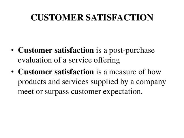 an assessment of customer satisfaction in Customer inquiry survey the nyiso's stakeholder services department receives approximately 8,000 - 10,000 customer inquiry tickets annually.