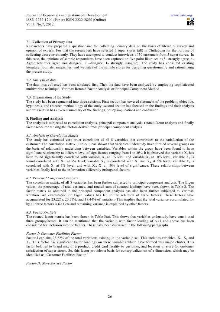 swapno superstore in bangladesh Project report of shopno superstore para más tarde  swapno multinational companies in bangladesh  v conclusion and recommendation refernces now a days there .