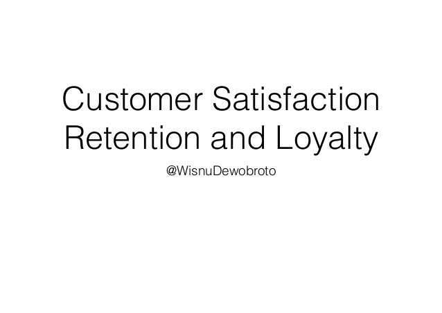 How to Ensure Strong Customer Service and Customer Satisfaction