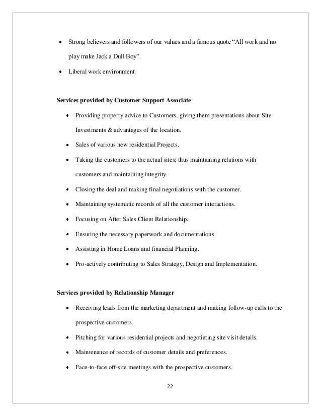 Asset Manager Resume Sample Asset Manager Resume Samples Visualcv