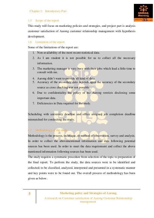 strategy for aarong Découvrez le profil de ishraq dhaly sur linkedin, la plus grande communauté professionnelle au monde ishraq a 14 postes sur son profil consultez le profil complet sur linkedin et découvrez les relations de ishraq, ainsi que des emplois dans des entreprises similaires.