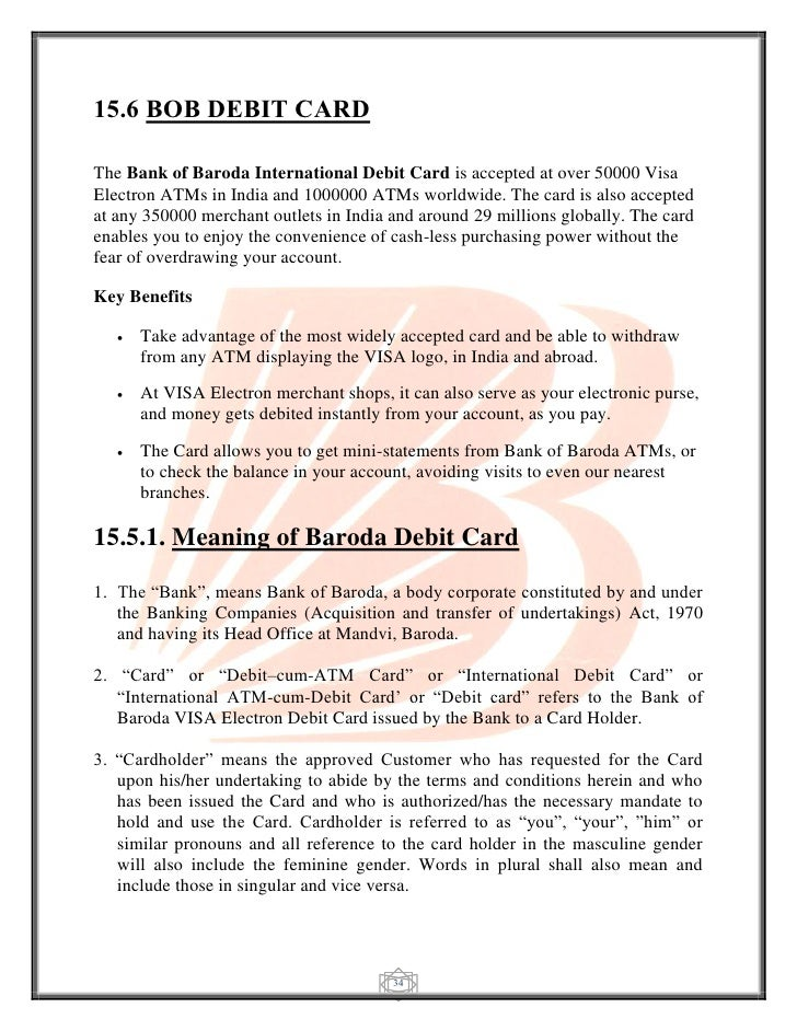 Letter format for atm withdrawal complaint 28 images format of letter format for atm withdrawal complaint customers complaint pretaing to baroda connect atm debit card spiritdancerdesigns Gallery