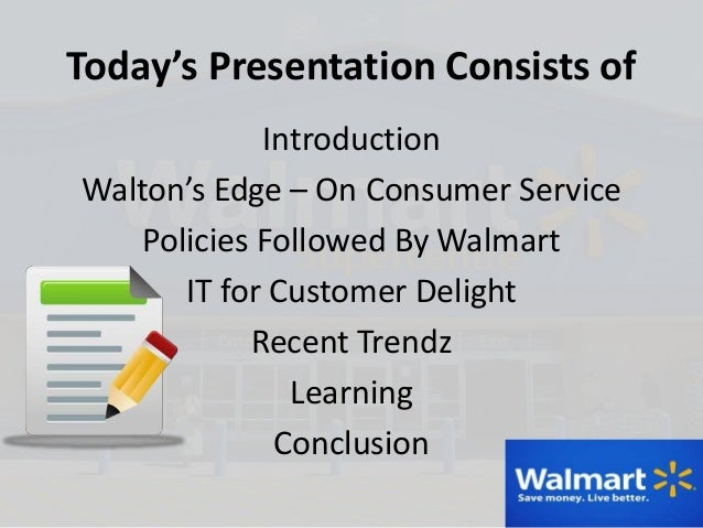 walmart customer service Walmart stores, inc headquarters: corporate office phone number, address, contact - read/write customer complaints/reviews corporate office phone, hq mail address.