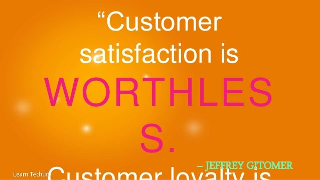 Customer Centricity Customer Service Quotes Impressive Customer Service Quotes