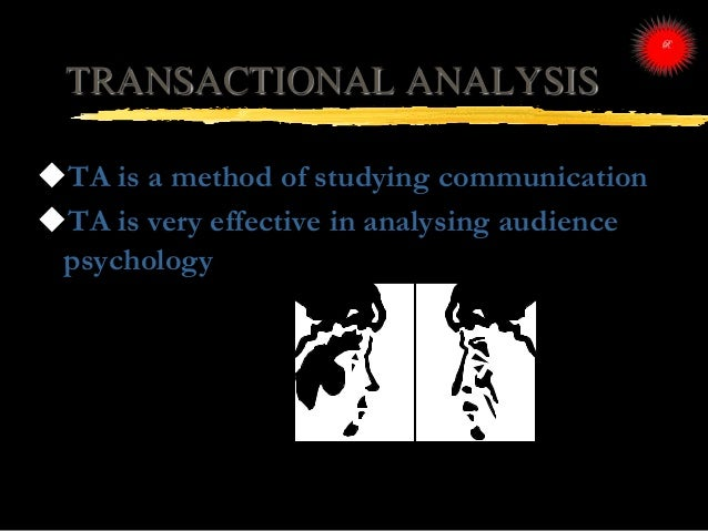 affectionate and supportive communication an analysis Essay about global communications - gap analysis: global communications in today's telecommunication business, companies are increasingly outsourcing to improve profitability and productivity from reading this scenario about global communication.