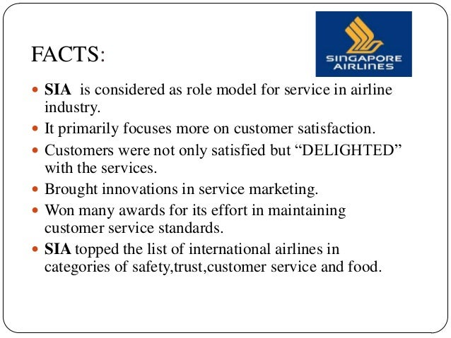 singapore airlines business model Singapore airlines a380: seat density increase, new cabin products to improve fleet more than offsetting the a330s and older model 777s which are existing.
