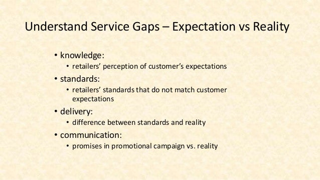 customer service  gain and retain customers