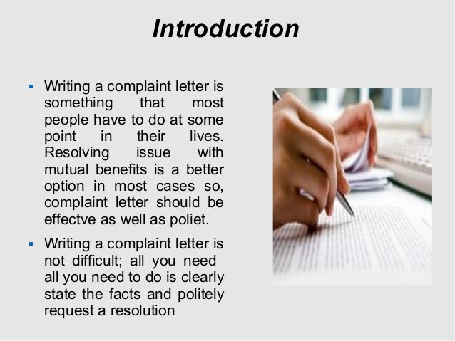 customer service letter writing tips Looking for introduction letter to customer here are few handy tips that will guide you to quickly write a introduction letter to customer.