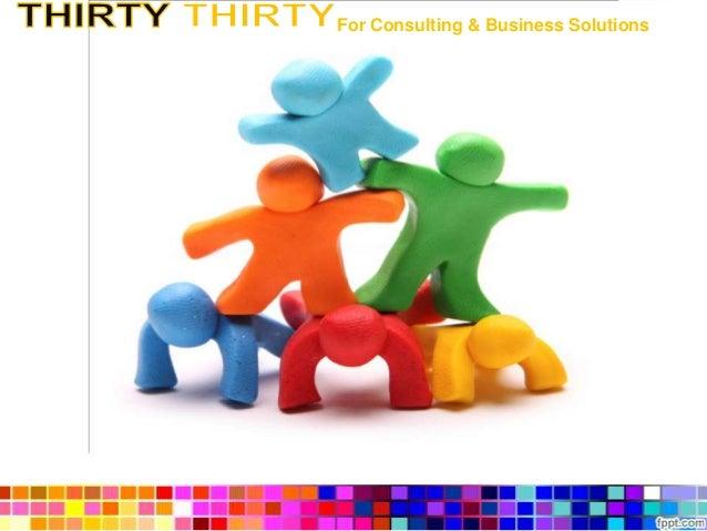 Customer service culture  Slide 3
