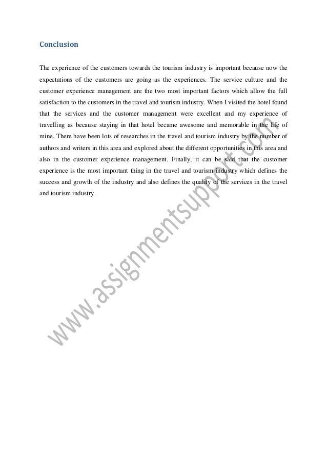 Master thesis proposal mba