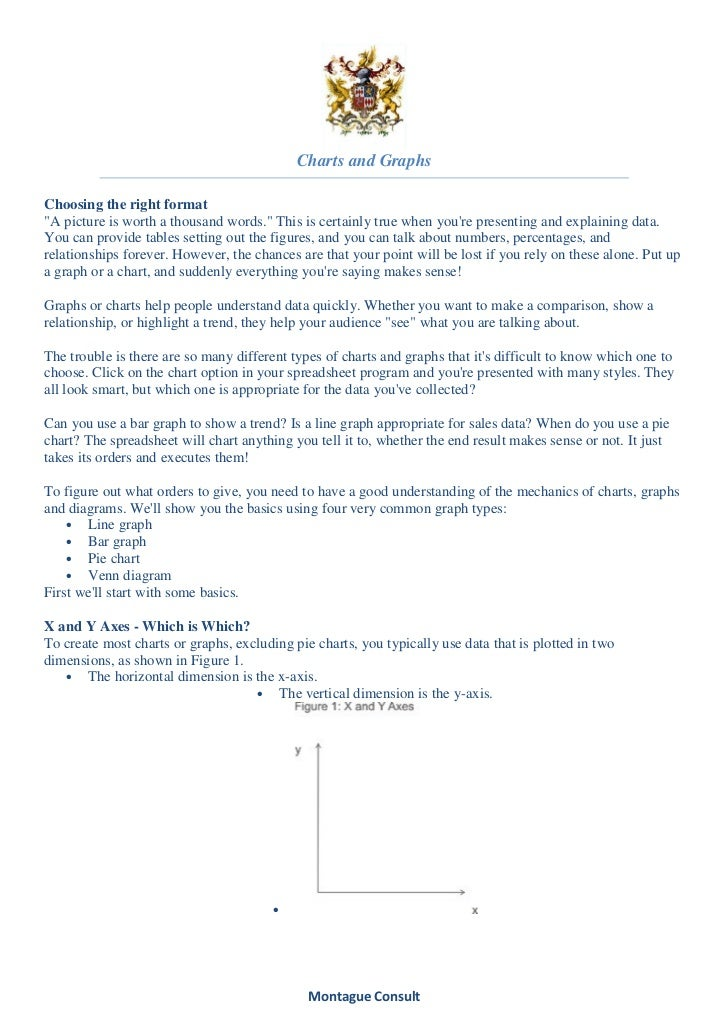 Customer service excellence programme email montague consult 13 altavistaventures Images