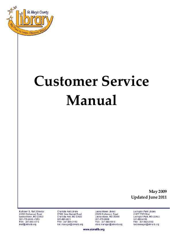 customer service policy These days most organizations have a customer service policy this is because  customer care is becoming more important as companies strive for better.