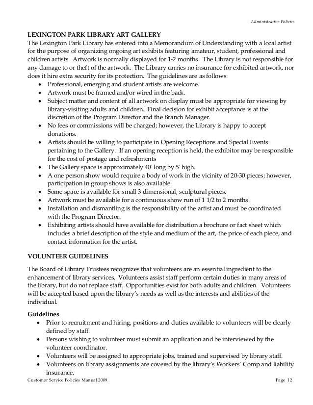 sample cover letter business