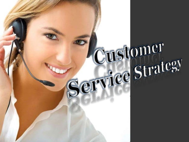  Customer service     Is the service or care that aconsumer receives before, duringand after a purchase. Its one ofthe fa...