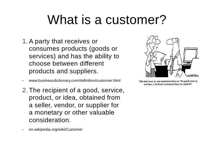 pdf filler customer service