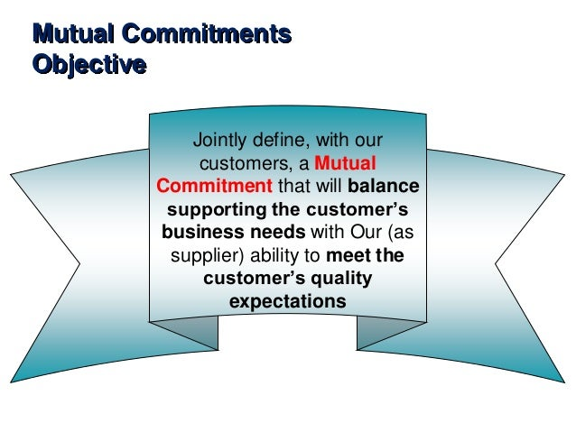 importance of service quality Service business operators often assess the service quality provided to their customers in order to improve their.
