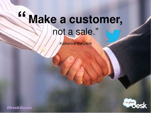 """""""   Unless you have 100% customer    satisfaction, you must improve.""""    Horst Schulz#DeskQuote"""