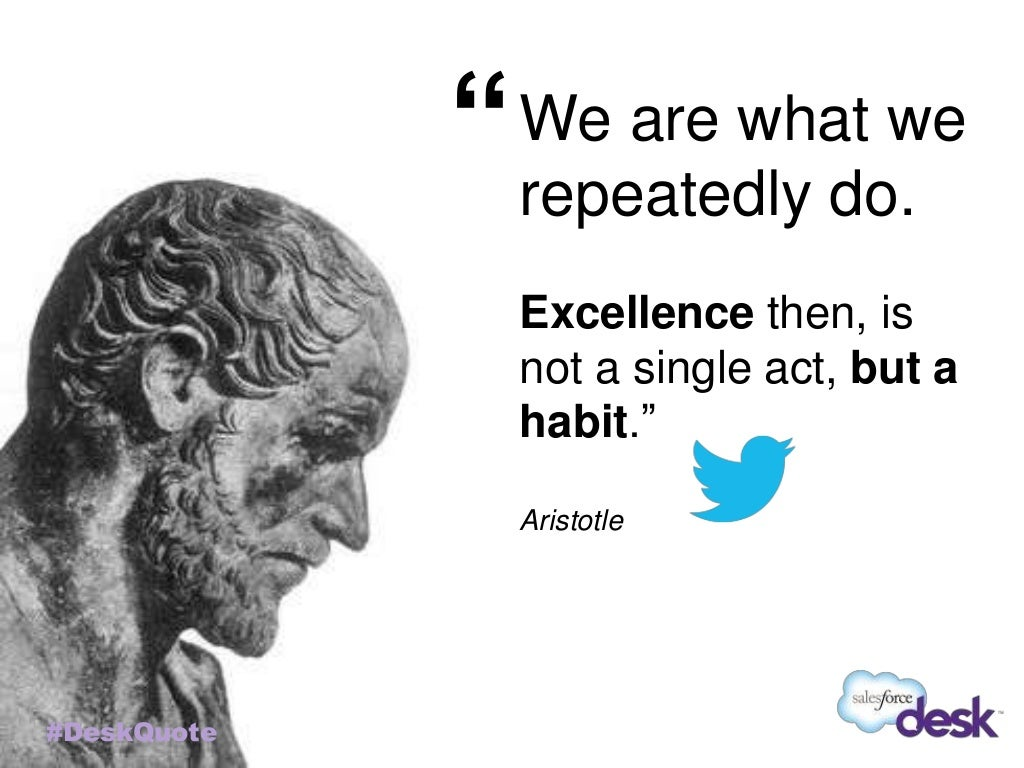 Aristotle Quotes Image Quotes At Relatably Com: There Is A Spiritual
