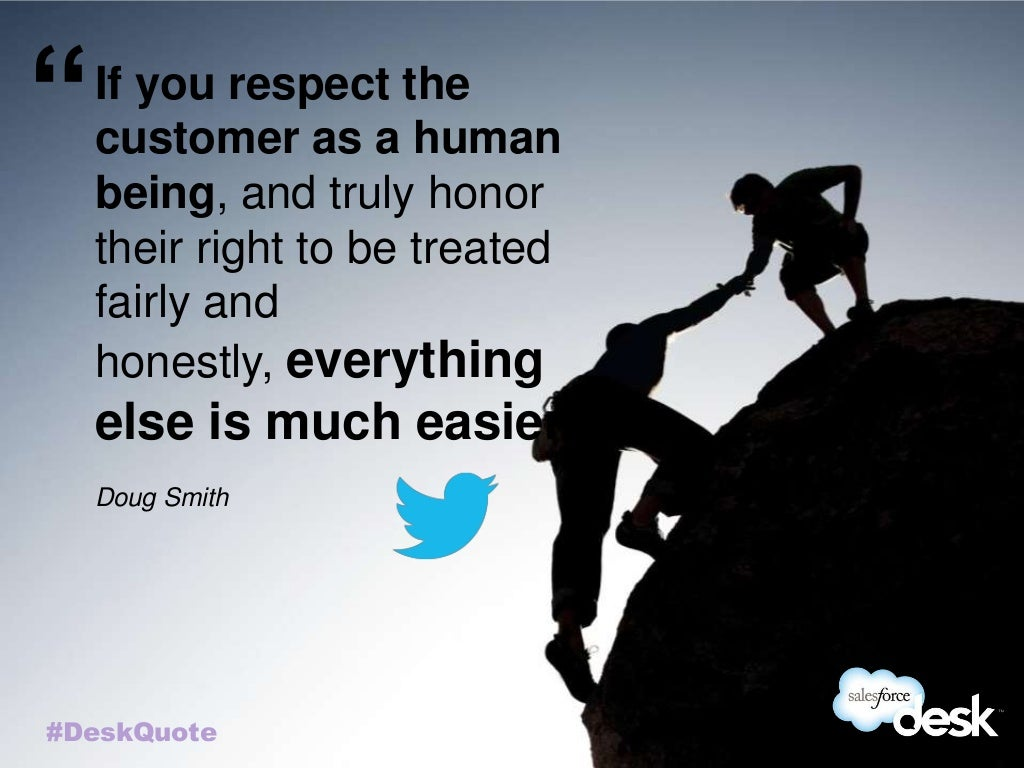 Great Customer Service Quotes Only A Life Lived