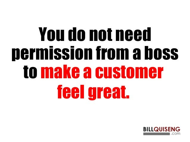 Great Customer Service Quotes Fascinating Customer Service Quotes