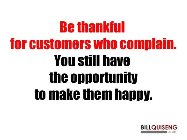 Customer Service Quote Mesmerizing Customer Service Quotes