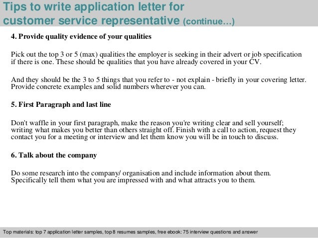 How to Write an Effective Study Abroad Essay Handout popular ...