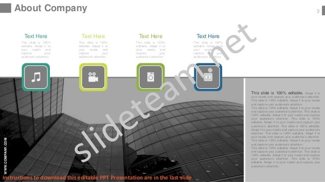 customer service team review powerpoint presentation ppt templates, Presentation templates
