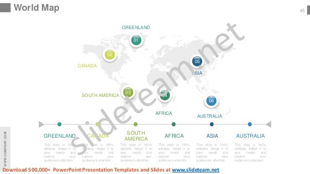 Customer service team review powerpoint presentation ppt templates quotes download 500000 powerpoint presentation templates and slides at slideteam 45 toneelgroepblik Gallery