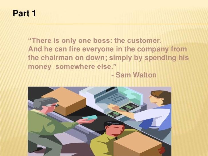 Customer service training[1] Slide 3