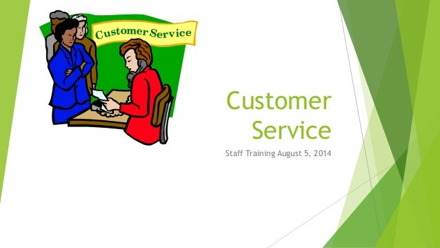 customer service and training We provide call center customer service and communication training customized for your company on site or on line.