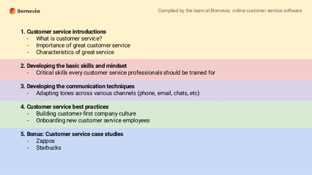 skills in customer service a handbook What skills are hiring managers looking for on your customer service resume  they are looking for both directly relevant and transferable skills these include.